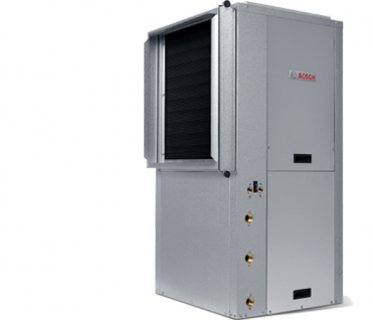 Bosch-CE Series Packaged