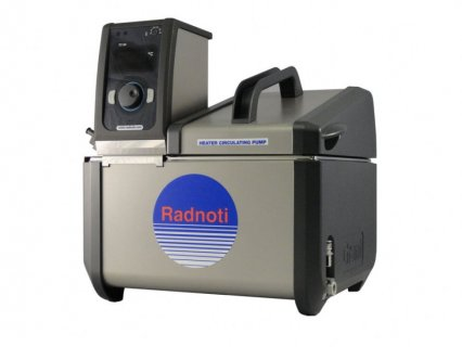 Radnoti 170051G Thermo Pump
