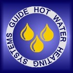 Hot Water Heater System Guide