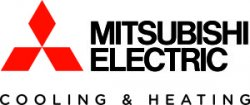 Mitsubishi Electric Diamon Dealer
