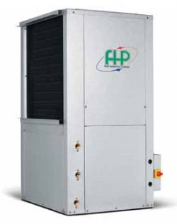 Most Recommended Florida Heat Pump