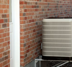 About heat Pumps