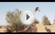 BMX - Kris Fox: The Definition Of Speed and Style