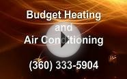 Furnace Heat Pumps Exchangers Repair Snohomish Washington